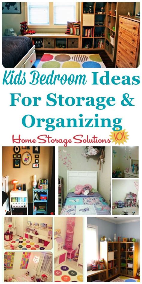 home storage solution 602 best home storage solutions 101 images on pinterest