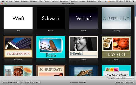 Keynote Full Version Free Download Mac | keynote download for mac full version p90x download videos