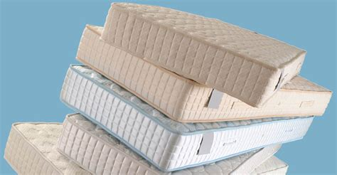 Donate Crib Mattress Mattress Recycling Recycling Facilities 100 Donate Crib Mattress Saplings Country Crib