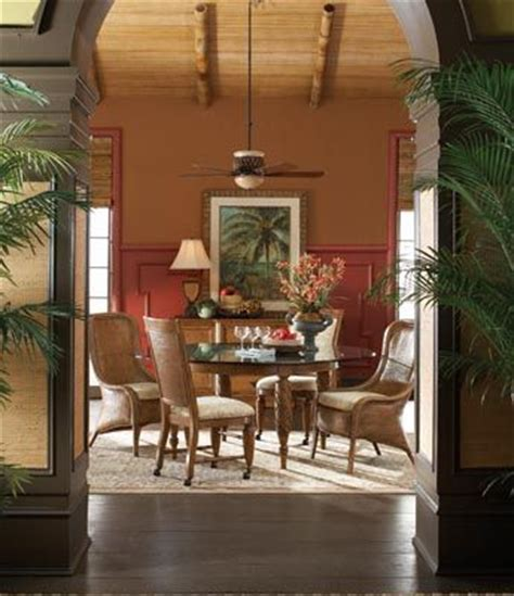 tommy bahama home decor 17 best images about tommy bahama home decor on pinterest