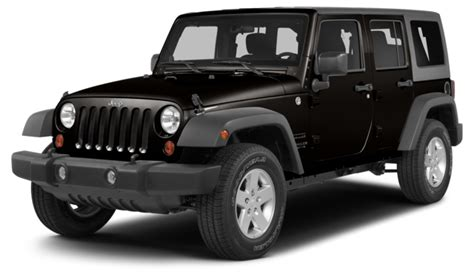 Jeep Wrangler Rumors 2014 Jeep Wrangler Unlimited Rumors Top Auto Magazine