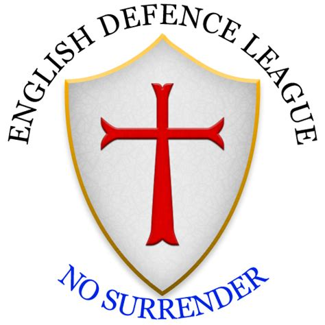newsbleat 187 blog archive 187 english defense league british