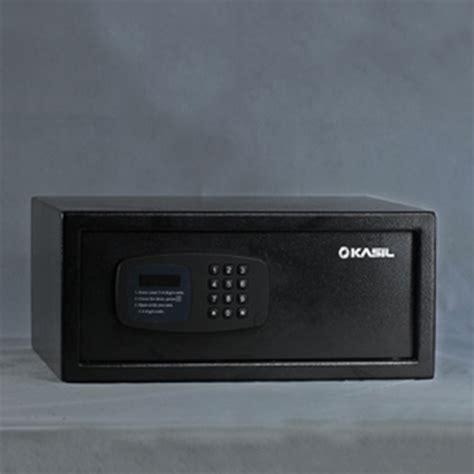 hotel room safe hotel room safe box from china manufacturer kasil industrial co ltd