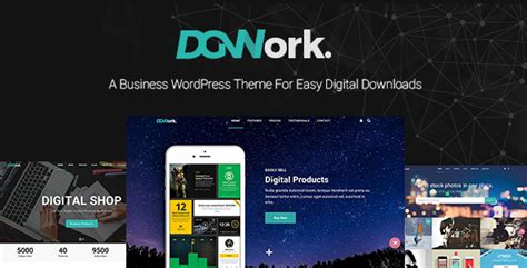 download themes for windows vista business dgwork v1 1 7 1 business theme for easy digital