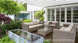 terrassen gestaltung emejing elemente terrassen gestaltung contemporary