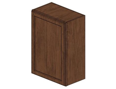 w2136 wave hill wall cabinet w2130 wave hill wall cabinet wall cabinets