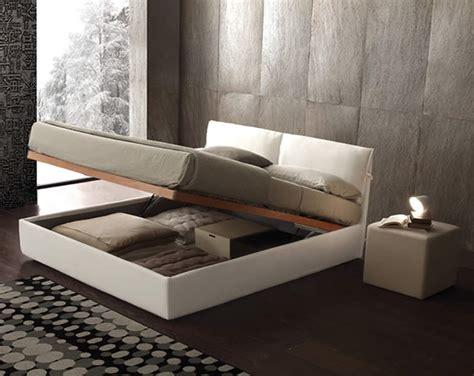 lattenrost für futonbett schlafzimmer farbgestaltung