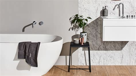 milli bathroom products milli products from reece learn more