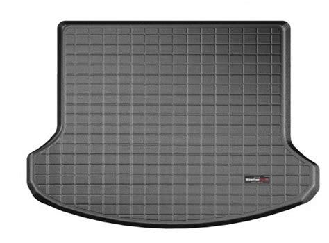 2010 2015 camaro floor mats 2010 2015 camaro weathertech coupe cargo liner