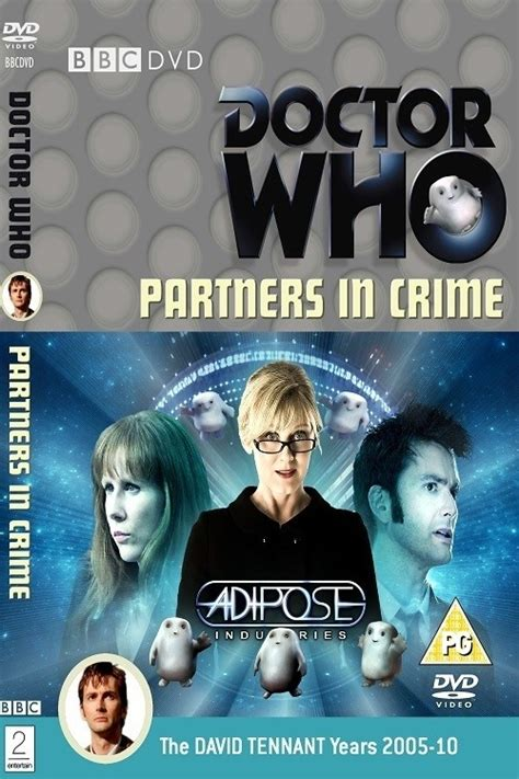 filme schauen doctor who doctor who partners in crime 2008 kostenlos online