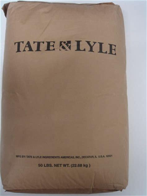 food 50 lb bag import bulk food grade 50 lb cornstarch in paper bags