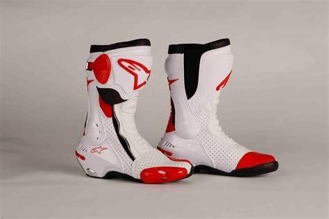 most comfortable motocross boots mcn biking britain survey top 10 most comfortable racing