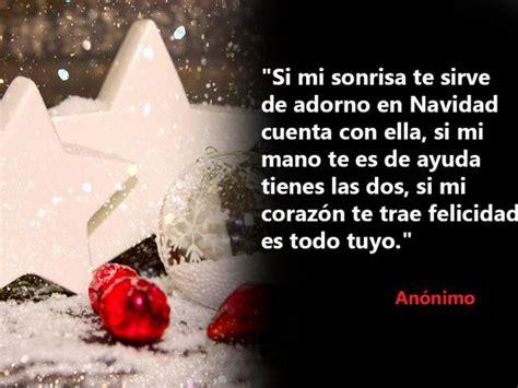 imagen linda familia en navidad x luzdary frases de navidad para compartir con la familia y amigos