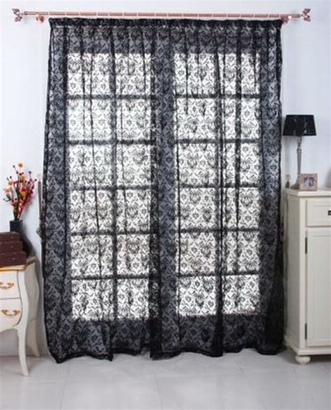 baroque curtains baroque curtain ideas for a chic interior decoration