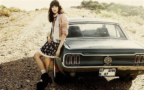 new cars ford womens hot swimsuites pictures 2015 mujeres ford mustang antalya lc waikiki xside fondos de
