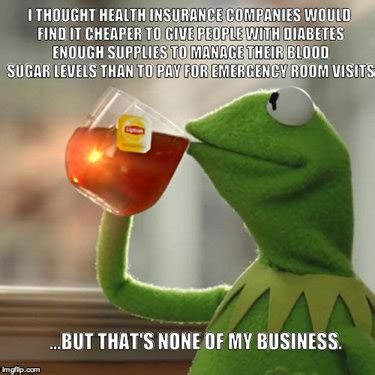 5 diabetes memes you need to see – insulin nation