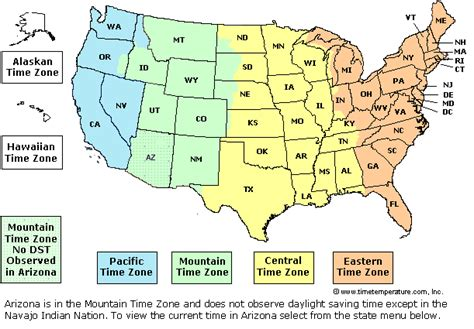 america time zone map pdf usa times zone map 171 bargain villas cheap villa rental