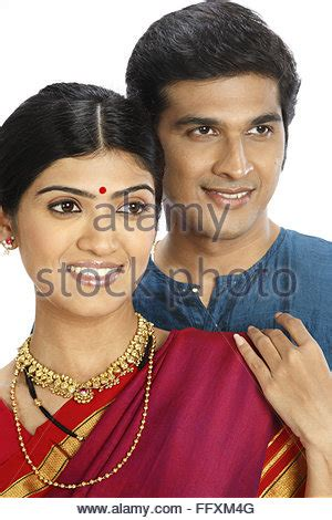 who is the indian couple on the liberty mutual commercial 2 indian rural farmer married couple farm riding bicycle