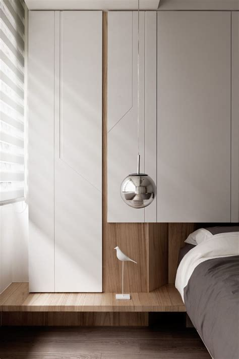 21 modern and stylish bedroom designs you are dreaming of 17 best ideas about modern bedroom design on pinterest