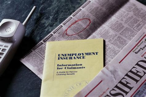 Hardship Letter Due To Unemployment how to keep the irs from taking a refund due to hardship