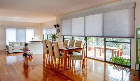 tempah langsir untuk sliding door cellular honeycom blinds window honeycomb double
