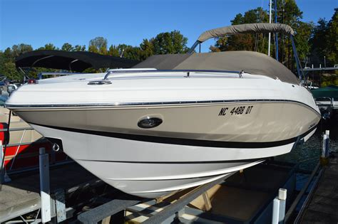 cabin boats for sale cuddy cabin boats for sale boats