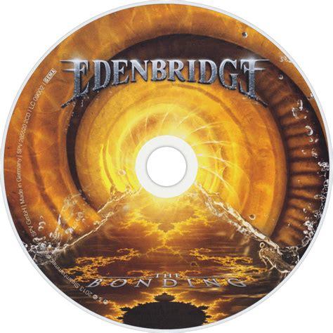 Cd Edenbridge edenbridge fanart fanart tv