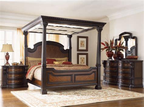 discovering suitable king bedroom sets plan sharpieuncapped