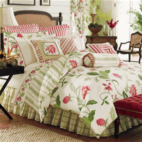 red green bedroom 11 ways to add green color to bedroom decor