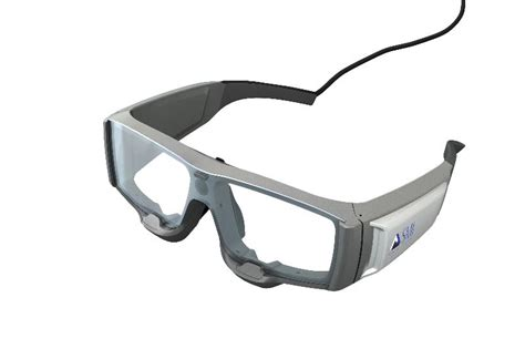 eye tracking a comprehensive guide to methods paradigms and measures books smi nl4 11 ecem eye tracking eeg glasses available