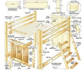 Free Plan Woodworking Plans For Furniture