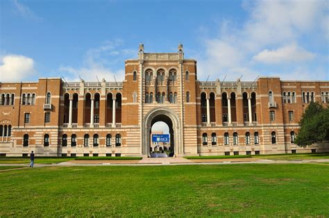 colleges and universities colleges and universities in the top 10 colleges in texas news for college students