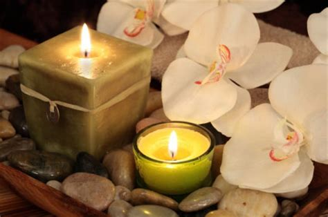 Relaxation Technique Lumiere Candle Co by Paula Jayne S Therapy Take Time To Relax Unwind