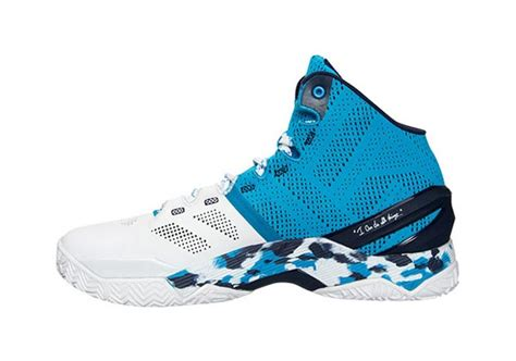 curry one new year release date armour curry 2 haight st