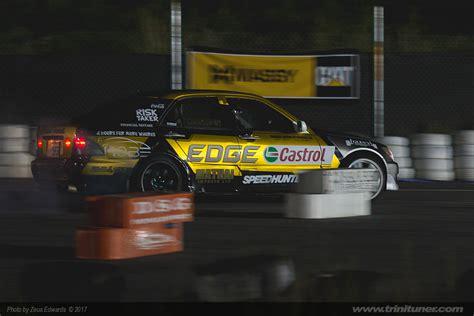 Car Zeus Gfs trinituner t t s largest automotive website