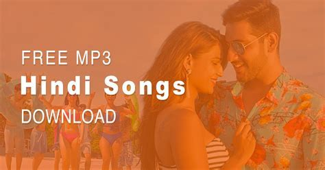 MP3 Song   Hindi Song MP3 Download Free All (2019)