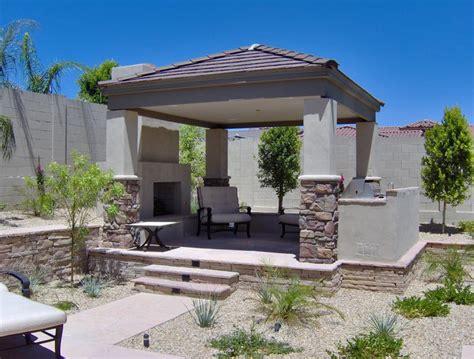 Backyard Ramada Ideas Home Backyard Designs House Design And Decorating Ideas