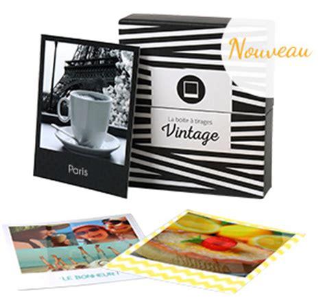 Calendrier Photoweb Livre Photo Tirage Photo Et Calendrier Photo Photoweb