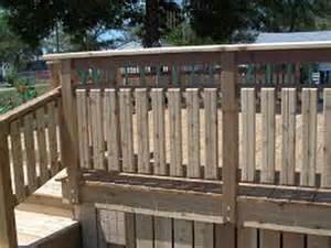 cheap theme decks planning ideas deck railing designs iron railings for