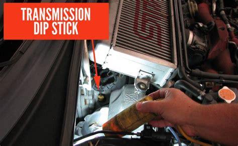 best auto repair manual 2009 subaru impreza transmission control changing the transmission oil on a subaru impreza wrx sti