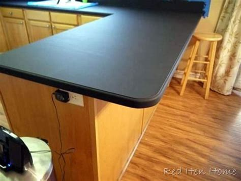 17 best ideas about countertop makeover on