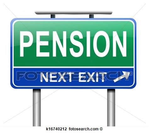 clipart pensione pension clipart clipart panda free clipart images
