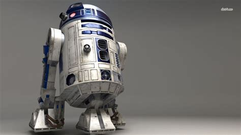 Wars Converge R2 D2 wars wallpaper and background 1366x768 id 482332