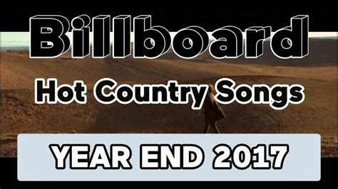 billboard top 100 country billboard country charts by year hot 100 songs 2016 top