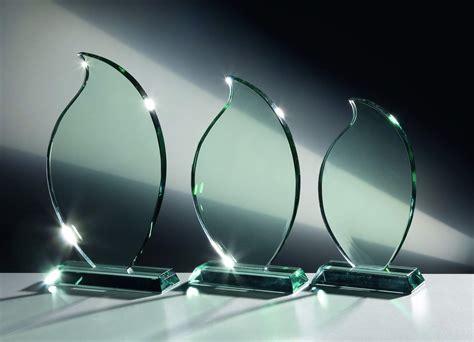 Kerzenständer Glas Für Stumpenkerzen by Gillmann24 De Lotto Foto Trend Glasst 195 164 Nder Jade
