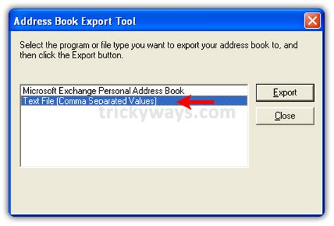 csv format for xerox public address book gsm forum view single post how can i transfer my