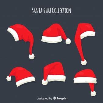 Rutsch Rutsch 5670 by Wir W 252 Nschen Ihnen Frohe Weihnachten Und Einen Guten
