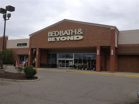 bed bath and beyond las vegas bed bath and beyond home decor 28 images bed bath