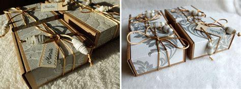 como decorar cajas de carton ideas c 243 mo decorar cajas de cart 243 n ideas originales para
