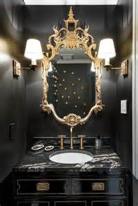 15 best ideas about black bathroom vanities on